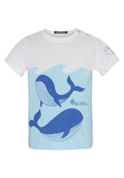Jungen T-Shirt RULANTICA