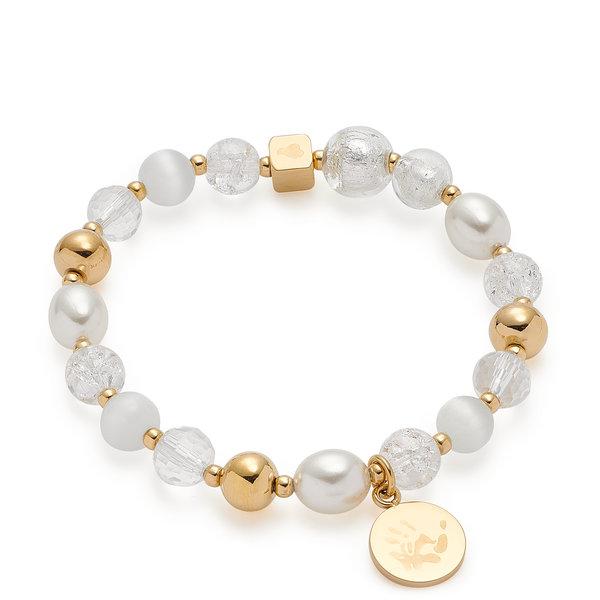 Bracelet d\'Or Hope
