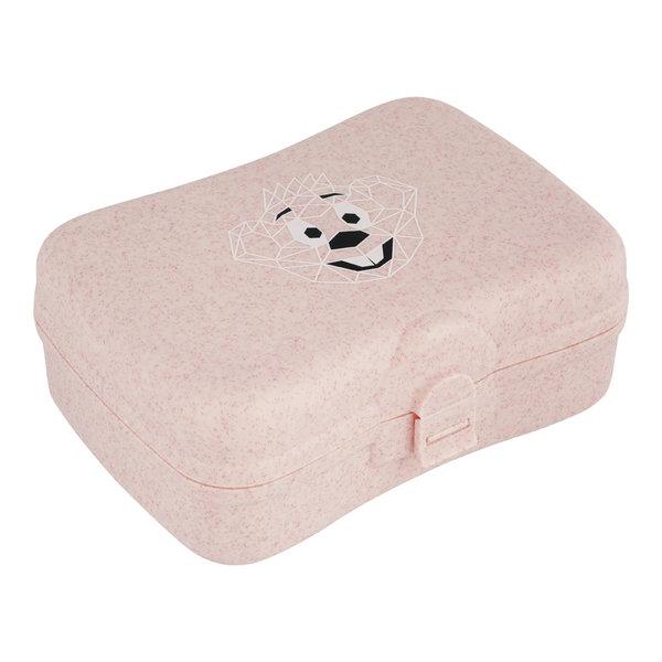 Lunchbox Facette Ed