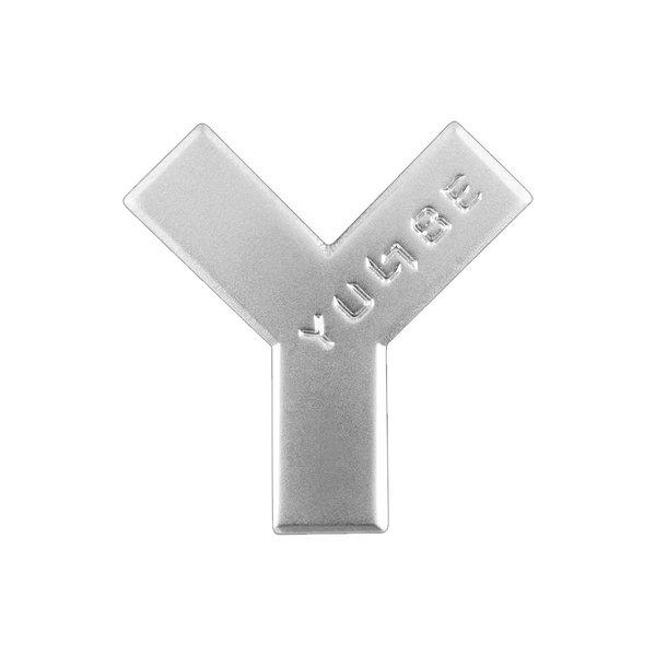 Pin Yullbe