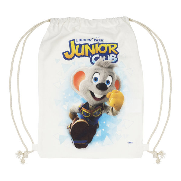 Sac de Sport Junior Club