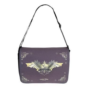 808ed3967cf11 Produkte - Taschen und Lederaccesoires - Europa-Park Online-Shop