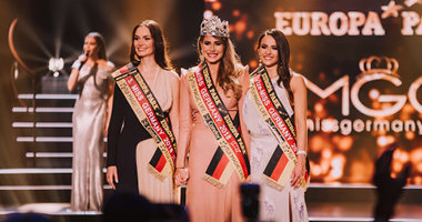 Miss Germany 2019 - Das Finale
