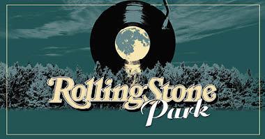 Rolling Stone Park Festival