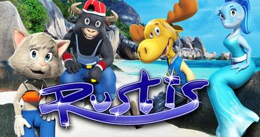 Rustis
