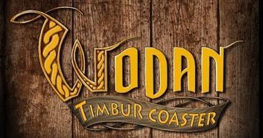 Wodan Timburcoaster